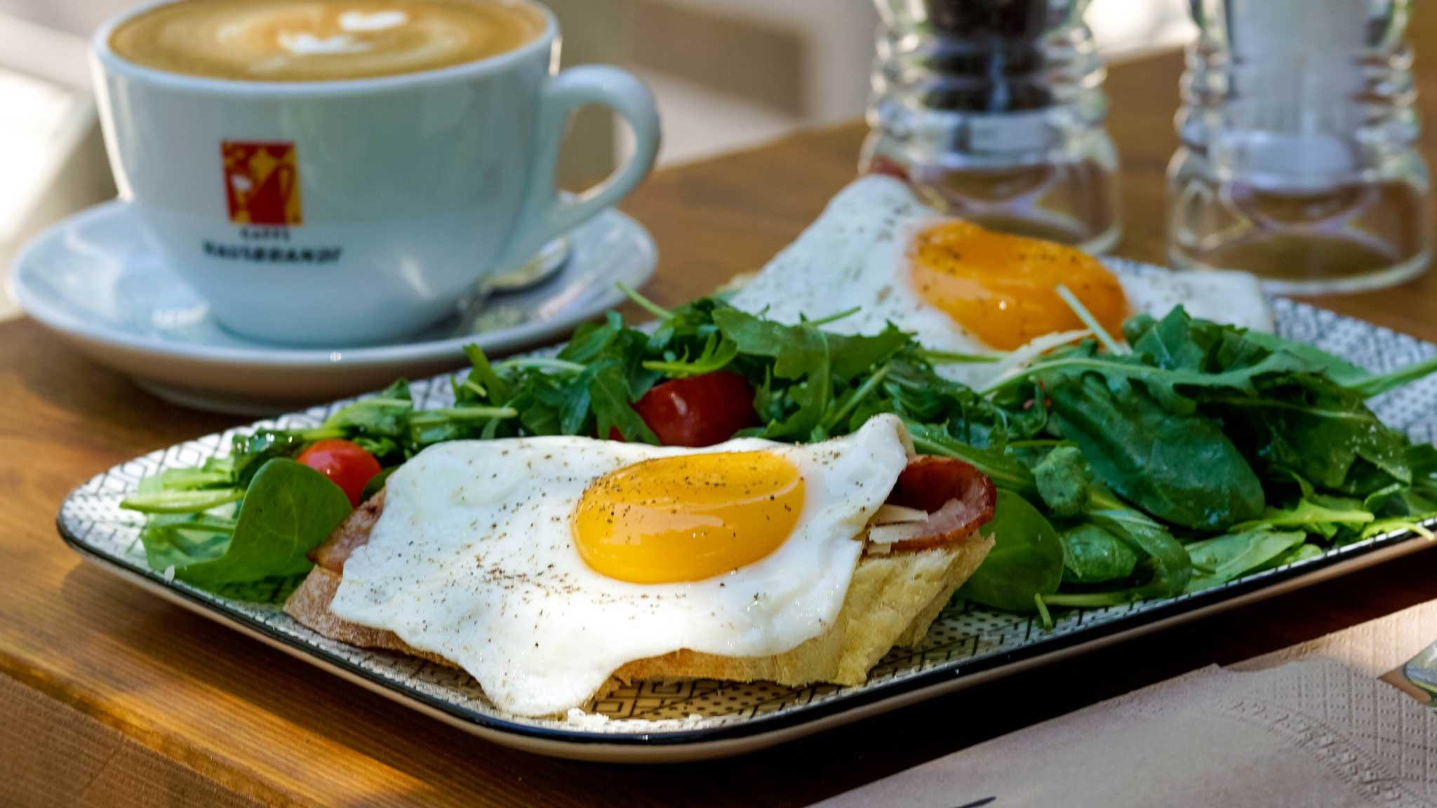 αυγά 1